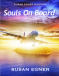 Souls on Board