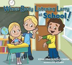 WBL School