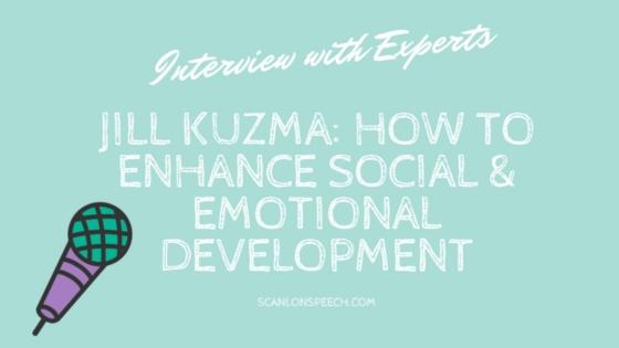 Jill-Kuzma-Blog-Title-Picture1