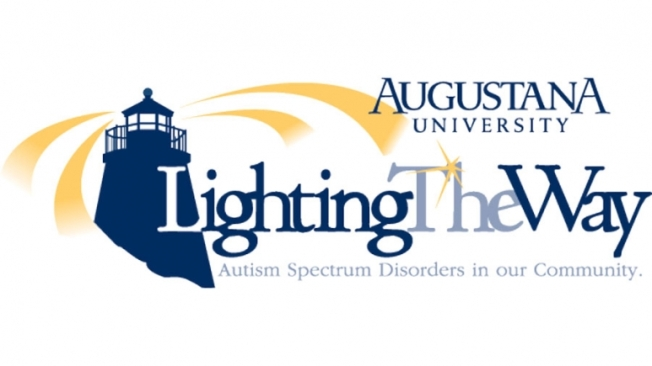 Lighthouse-Logo-ltw-autism.900